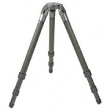 Photography Tripods and Monopods Guide