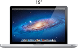 10% on all Apple MacBook Pros, this weekend only