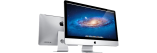 Exclusive: 10% off all Apple MacBook and iMac this weekend!