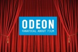 £5 Cinema tickets @ODEON, great deal!
