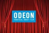 £5 Cinema tickets @ODEON, greatdeal!